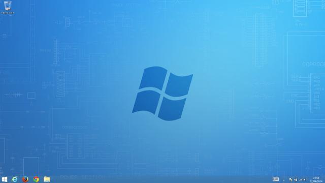 lenovo clean install windows 8.1